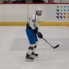 20210213 - Varsity Hockey - 013
