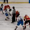 20210213 - Varsity Hockey - 008