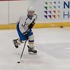 20210213 - Varsity Hockey - 004