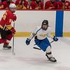 20210213 - Varsity Hockey - 010