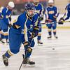20191206 - Varsity Hockey - 003