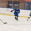 20191206 - Varsity Hockey - 009