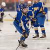 20191206 - Varsity Hockey - 004