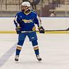20191206 - Varsity Hockey - 015