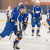 20191206 - Varsity Hockey - 002