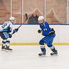 20191206 - Varsity Hockey - 013