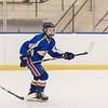 20191206 - Varsity Hockey - 008