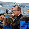 Kellenberg Football Varsity 9/17/17