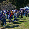 University at Albany 2019 Homecoming Football Game