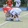 20210427 - Boys Varsity Lacrosse (MD) - 032