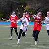 KMHS Girls JV LAX 3/23/19