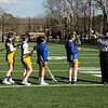 KMHS Girls LAX JV-b 4/18/18