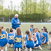 20210510 - Latin School Girl's Lacrosse - 006