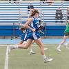 20210510 - Latin School Girl's Lacrosse - 013