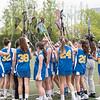 20210510 - Latin School Girl's Lacrosse - 007