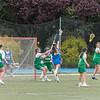 20210510 - Latin School Girl's Lacrosse - 011