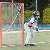 20210510 - Latin School Girl's Lacrosse - 004
