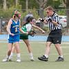 20210510 - Latin School Girl's Lacrosse - 010