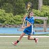 20210510 - Latin School Girl's Lacrosse - 012
