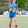 20210510 - Latin School Girl's Lacrosse - 003