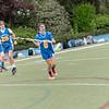 20210510 - Latin School Girl's Lacrosse - 002
