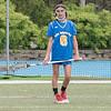 20210510 - Latin School Girl's Lacrosse - 009