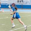 20210510 - Latin School Girl's Lacrosse - 014