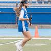20210510 - Latin School Girl's Lacrosse - 015
