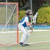 20210510 - Latin School Girl's Lacrosse - 005