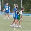 20210510 - Latin School Girl's Lacrosse - 008