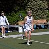 20210501 - Girls Varsity Lacrosse(RO) - 007