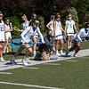 20210501 - Girls Varsity Lacrosse(RO) - 013