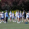 20210501 - Girls Varsity Lacrosse(RO) - 014