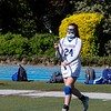 20210501 - Girls Varsity Lacrosse(RO) - 002