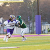 2016 Spring Stomp_Men's Lacrosse