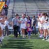 2016 Spring Stomp_Women's Lacrosse