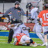 Mens Lacrosse 2017 (94 of 101)