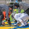 Mens Lacrosse 2017 (65 of 101)