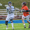 Mens Lacrosse 2017 (84 of 101)
