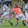 Mens Lacrosse 2017 (80 of 101)