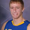 Athletic_headshots_Oct_4-5_2012_5744