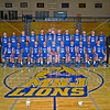 10_23_2013_Men's_Basketball_Team_0589