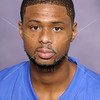 08_04_13_Winter_2013_Headshots_8448