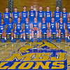 10_23_2013_Men's_Basketball_Team_