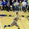 Men's Basketball _2014_7055
