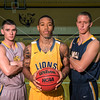 Men's Basketball_2014_3584