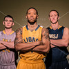 Men's Basketball_2014_3615