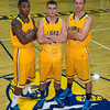 Men's Basketball_2014_3557