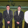 Men's Basketball_2014_3570