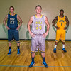 Men's Basketball_2014_3598